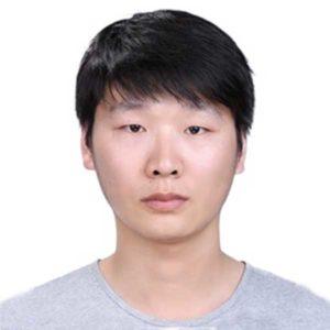 Dr-Heng