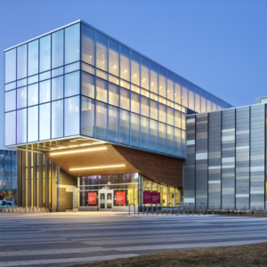 UCalgary Teaching and Learning Grant2