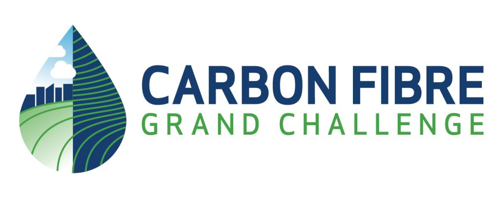 Carbon-Fibre-Grand-Challenge-Logo_horizontal-colour
