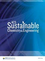 ACS Sustainable Chem. Eng