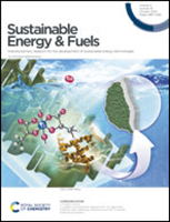 Suatainable-Energy-Fuel
