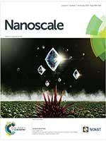 30-nano-scale