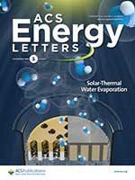 31ACS-Energy-letter