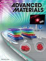 32.Advanced-Materials