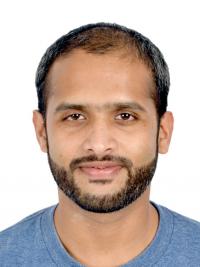 Dr. Adnan Khan_Kibria Lab