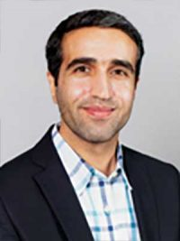 Dr.-Ali-Shayesteh