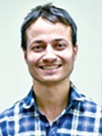 Dr.-Pawan-Kumar