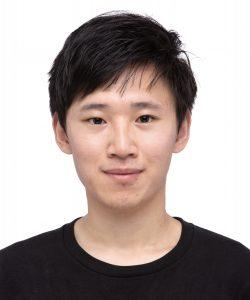 Headshot_Hongguang Zhang