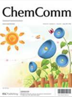 chemical-Communication