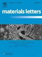 material-letter